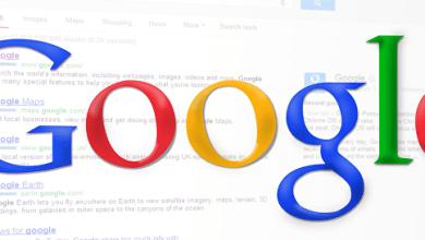 """Photo of محرك غوغل يوجه """"صفعة كبيرة"""" لكل مستخدمي الهواتف الذكية"""