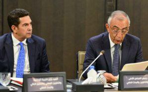 المغرب: هذه تكلفة إطلاق البرنامج الوطني لتعميم وتطوير التعليم الأولى