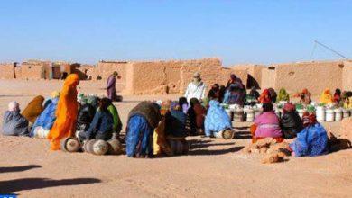 Photo of بومرداس: الجزائر ترعى أوهام البوليساريو التي تحتضر