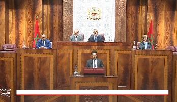 Photo of فيديو: الحكومة ستواصل دعم غاز البوتان والسكر والقمح اللين