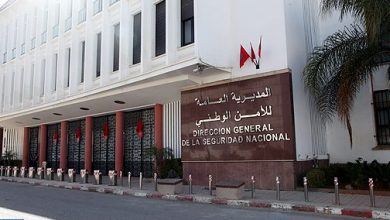 Photo of الدار البيضاء: فتح بحث قضائي حول شريط فيديو لشخص يعرض فتاة لمحاولة اغتصاب
