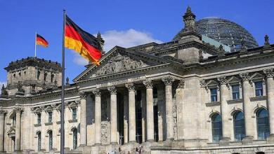 Photo of ألمانيا تدعو السفير السعودي إلى اجتماع بوزارة الخارجية
