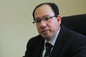 """Photo of وائل قنديل يستنكر إدانة بوعشرين بشعار """"إخوانيون بالفكر فاسقون بما تحت الحزام"""""""