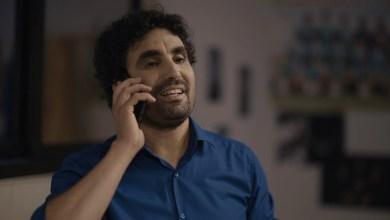 """Photo of بالفيديو: خدمات جديد لشركة """"سهام للتأمين"""" عنوانها """"رياح التغيير"""""""