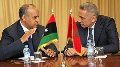 Photo of الدورة الرابعة لملتقى الأعمال المغربي الليبي بالدار البيضاء