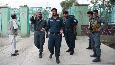 Photo of قتلى في انهيار منجم ذهب بأفغانستان