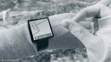 "Photo of ""غوغل"" تطرح أجهزة استشعار لحركة اليدين باستخدام الرادار"