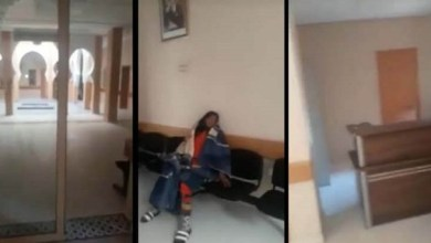 """Photo of مراكش.. وزارة الصحة تستنكر بشدة"""" مغالطات صاحب الفيديو حول المركز الصحي الجديد """"الملاح"""""""