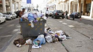 Photo of بـ89 مليار.. مجلس البيضاء يسند تدبير قطاع النظافة لشركتين فرنسية ولبنانية