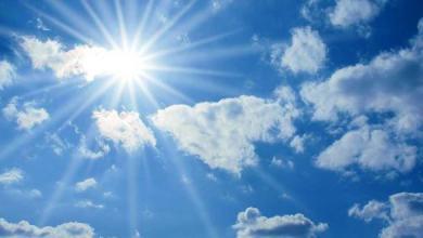Photo of توقعات أحوال الطقس الخميس 28 فبراير