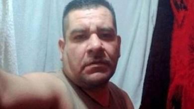 Photo of يقضي 19 عاماً في السجن بتهمة قتل رجل لا يزال حياً