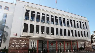 Photo of الدار البيضاء: فتح بحث قضائي لتحديد ظروف وملابسات وفاة مشكوك فيها لشخص