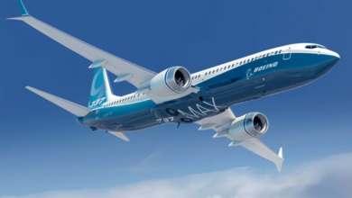 "Photo of مجموعة بلدان تمنع طائرات ""البوينغ 737 ماكس"" من الطيران في أجوائها"