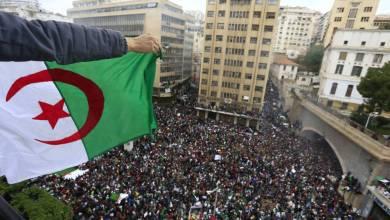 Photo of الإضرابات والتظاهرات تغيّر موعد عطلة الربيع في الجزائر