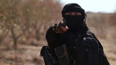 "Photo of الأردن: خسارة تنظيم ""الدولة الإسلامية"" لا تعني انتهاء ""التحدي الإرهابي"""