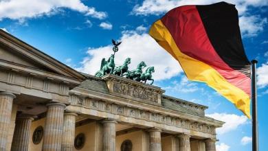 Photo of تراجع الدين العام في ألمانيا بنسبة 7ر2% متم 2018
