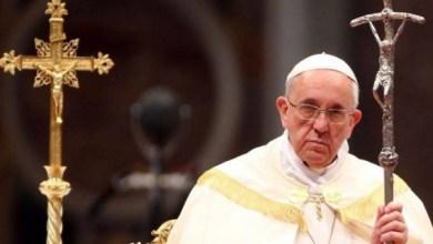 Photo of زيارة البابا فرانسيس للمغرب.. فرصة لإبراز حرص المملكة على احترام وضمان حقوق الأقليات الدينية
