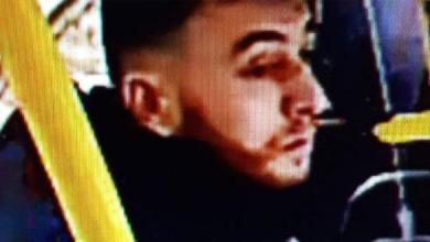 "Photo of من هو ""كوكمان تانيش"" منفذ الهجوم المسلح بمدينة أوتريخت؟"