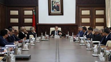 Photo of لجنة الاستثمارات تصادق على 28 مشروعا لإحداث 4 آلاف و346 منصب شغل مباشر