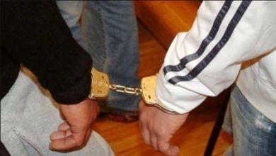 Photo of مراكش.. توقيف شخصين قاما بسرقة واغتصاب مواطنة فرنسية