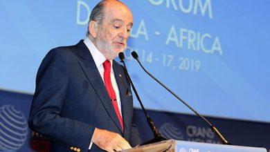 Photo of الرئيس المؤسس للمنتدى: منتدى كرانس مونتانا ساهم في إشعاع المغرب عموما والداخلة خصوصا