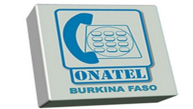 "Photo of ""أوناتيل"" فرع اتصالات المغرب ببوركينافاسو تطلق خدمة الاتصالات من الجيل الرابع"