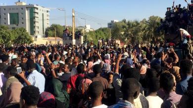 Photo of انقطاع كامل للكهرباء في السودان بسبب عطل طارئ