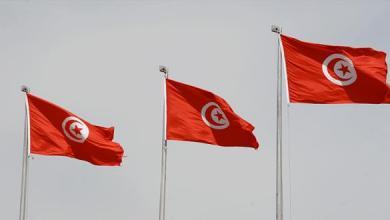 Photo of تونس.. رفع سن التقاعد في القطاع العام إلى 62 سنة