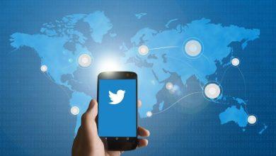 Photo of تويتر تختبر تسمية التغريدات