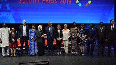 Photo of المغرب يعلن احتضانه أول منتدى إفريقي سنة 2020 لإطلاق شبكة الوزراء الأفارقة للاقتصاد ااجتماعي والتضامني
