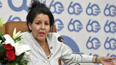 Photo of بهية العمراني تدعو إلى عقد مناظرة وطنية لبلورة تصورات بشأن نموذج اقتصادي جديد للصحافة