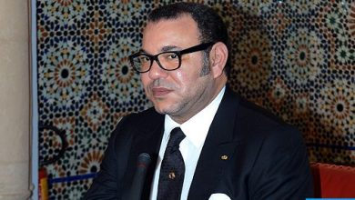 Photo of الملك يدعو الحكومة إلى إعداد جيل جديد من المخططات القطاعية الكبرى من شأنها أن تشكل عمادا للنموذج التنموي الجديد