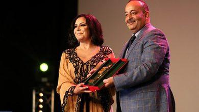 Photo of افتتاح فعاليات الدورة ال 13 للمهرجان الدولي لفيلم المرأة بسلا