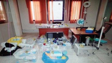 Photo of مراكش: فتح بحث قضائي للتحقق من أفعال إجرامية لفرنسي يشتبه في ممارسته للطب بدون رخصة