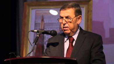 Photo of وزير ليبي: ليبيا ترغب في تعزيز التعاون الاقتصادي مع المغرب