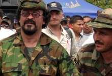"Photo of البوليساريو كانت على علاقة ببارون المخدرات الكولومبي ""إرنستو بايز"""