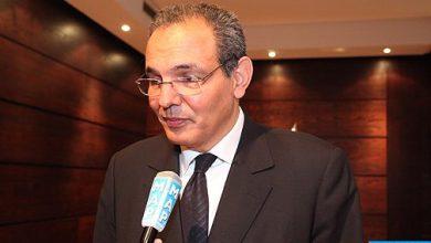 Photo of المؤتمر السنوي الثاني للمستثمرين بشمال إفريقيا .. المغرب حقق أداء اقتصاديا ملحوظا