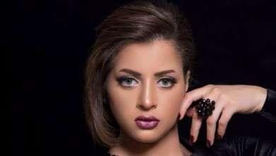 Photo of بعد الفضيحة الجنسية.. حملة تضامن مع الممثلة المصرية منى فاروق (فيديو)