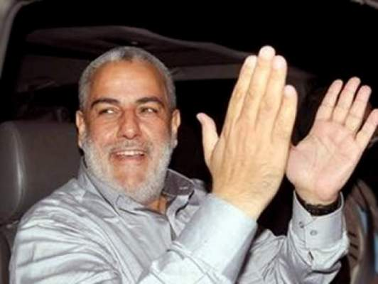 Photo of بن كيران: إلى بغيتو انتخابات سابقة لأوانها.. احنا واجدين من غدّا