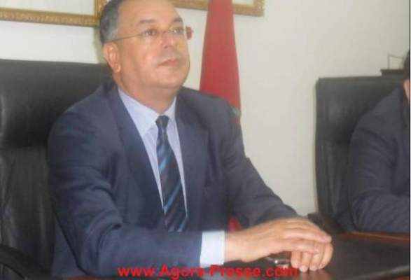 "Photo of وزير السياحة  لـ""أكورا"": هذه استرتيجيتنا لاستقطاب السياحة الخليجية (فيديو)"