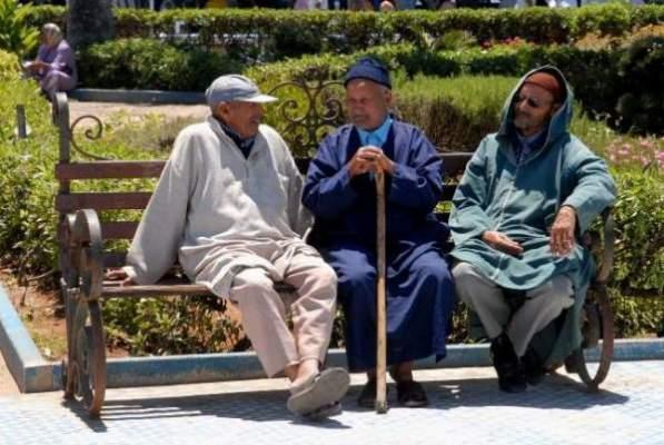Photo of الحقاوي تترأس بالرباط لقاء تواصليا حول حماية الأشخاص المسنين