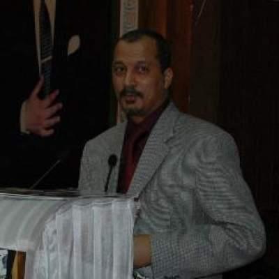 """Photo of القضاء ينصف الصحافي حسن اليوسفي ضد مدير مجموع إذاعات """"م.ف.م"""""""