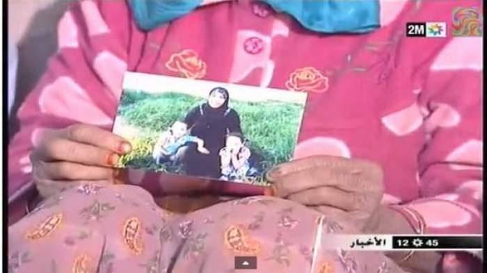 Photo of فيديو: مرض وبائي يضرب قرية مغربية بأكملها ويخلف وفيات