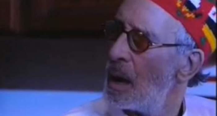 "Photo of وفاة أبرز نجوم السينما والتلفزيون المغربي بطل تحفة ""حلاق درب الفقراء"""