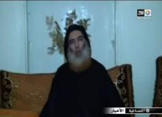 """Photo of عاجل: وكيل الملك بالدار البيضاء يفتح ملف """"شيخ التكفير"""" عبد الحميد أبو النعيم"""