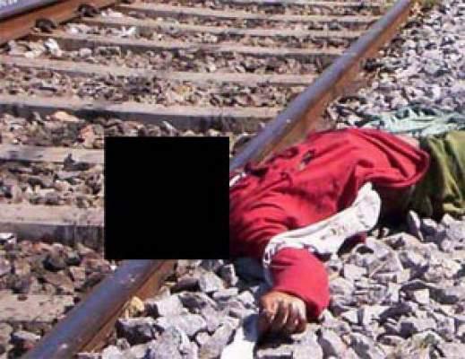 Photo of انتحار سيدة بالرباط بعد إلقاء نفسها من أعلى قنطرة