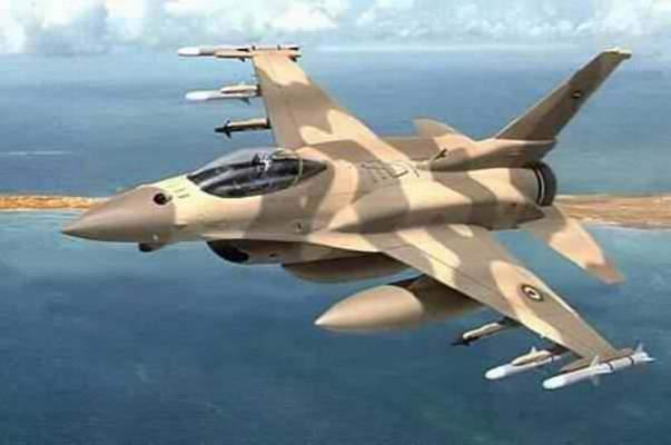 Photo of هذه تفاصيل المقاتلات الجديدة التي عززت السلاح الجوي المغربي