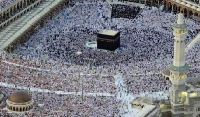 Photo of شيخ الأزهر يدعو إلى حوار داخلي بين المسلمين قبل الحوار مع الغرب