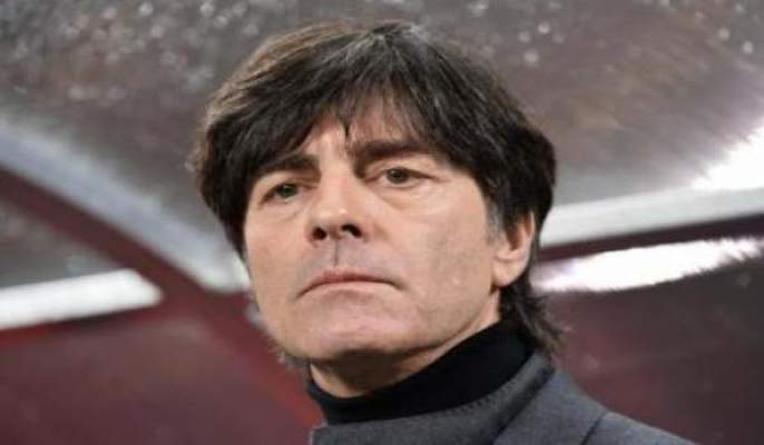 Photo of مونديال 2014: لوف يحلم بنهائي ضد ايطاليا