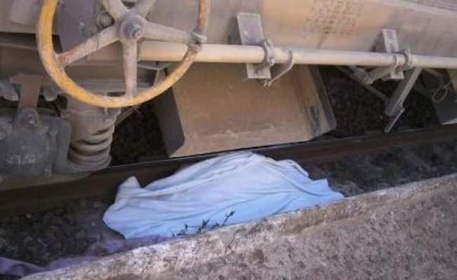 Photo of وفاة شاب دهسه قطار بالقرب من تمارة